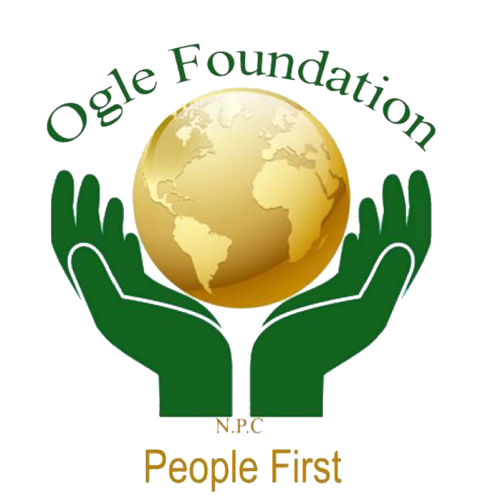 Ogle Foundation SA